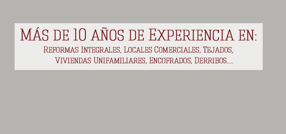 reformas lg Diez-reformas en León