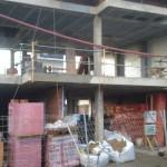 construcciones y reformas LG.Diez-locales comerciales
