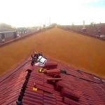 construcciones y reformas LG.Diez-tejados